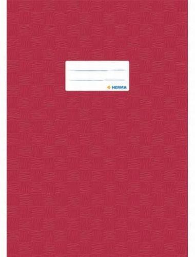 Heftschoner PP - A4, gedeckt