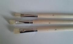 Chinaborsten-Pinsel 14 mm